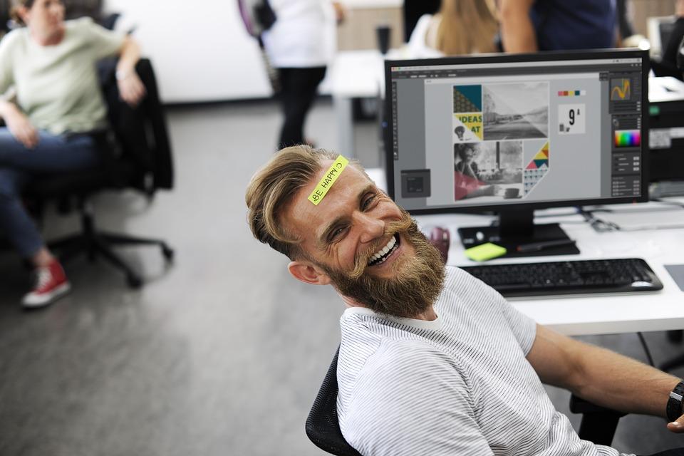 Éviter l'épuisement professionnel des employés - interventions utiles en milieu de travail