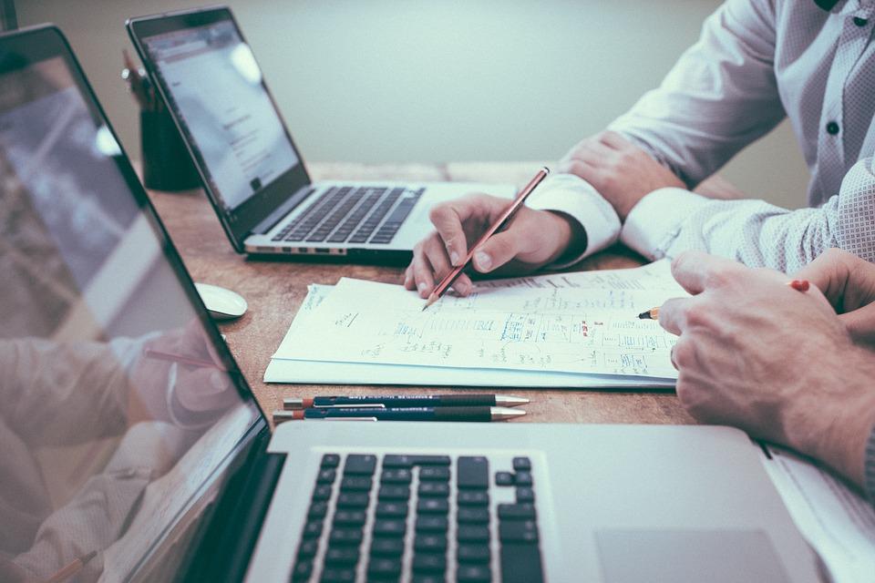 Trouver le bon équilibre entre vie professionnelle et vie privée